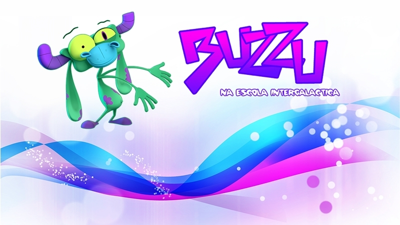 Buzzu na Escola Intergaláctica02.jpg