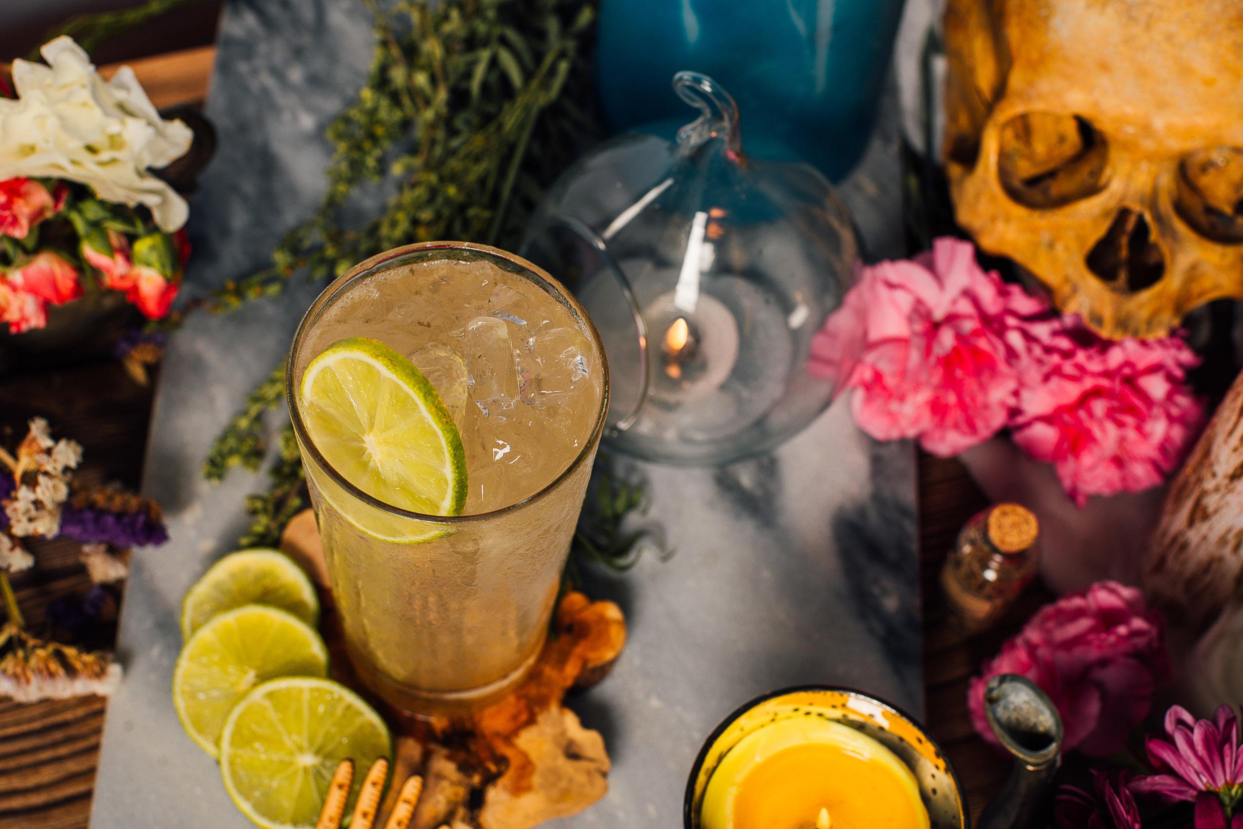 Gypsy Bebidas Finales-28_DSC5498-Editar.jpg