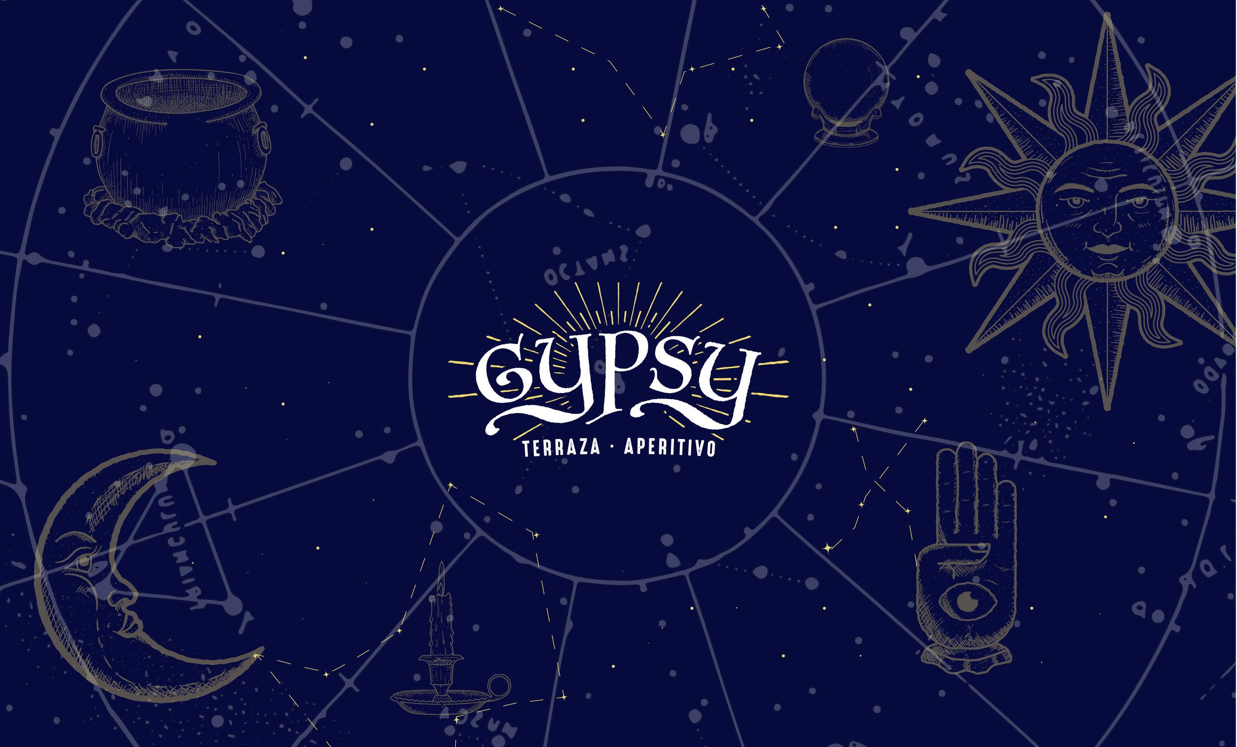 Gypsy_Web-01.jpg