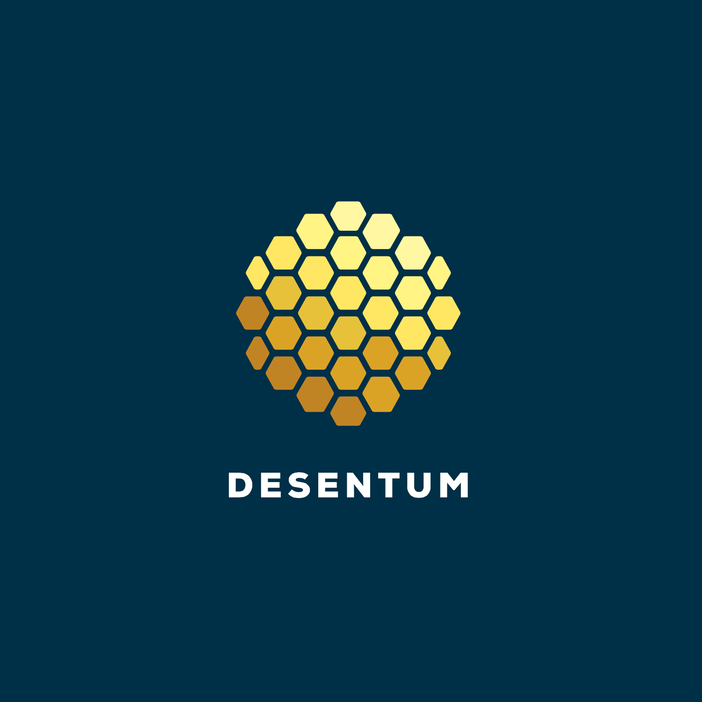 desentum-logo-blue-bg.png