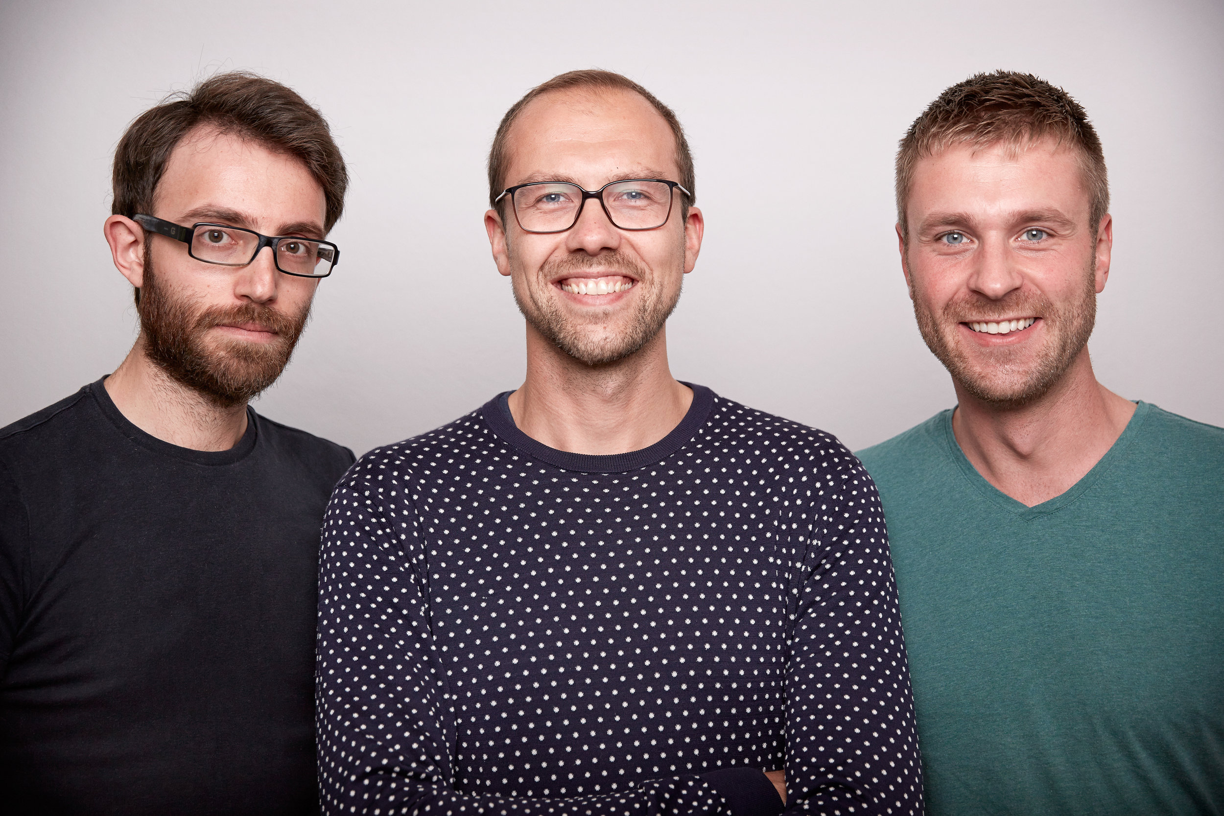 xbird - Berlin based Founders.jpg