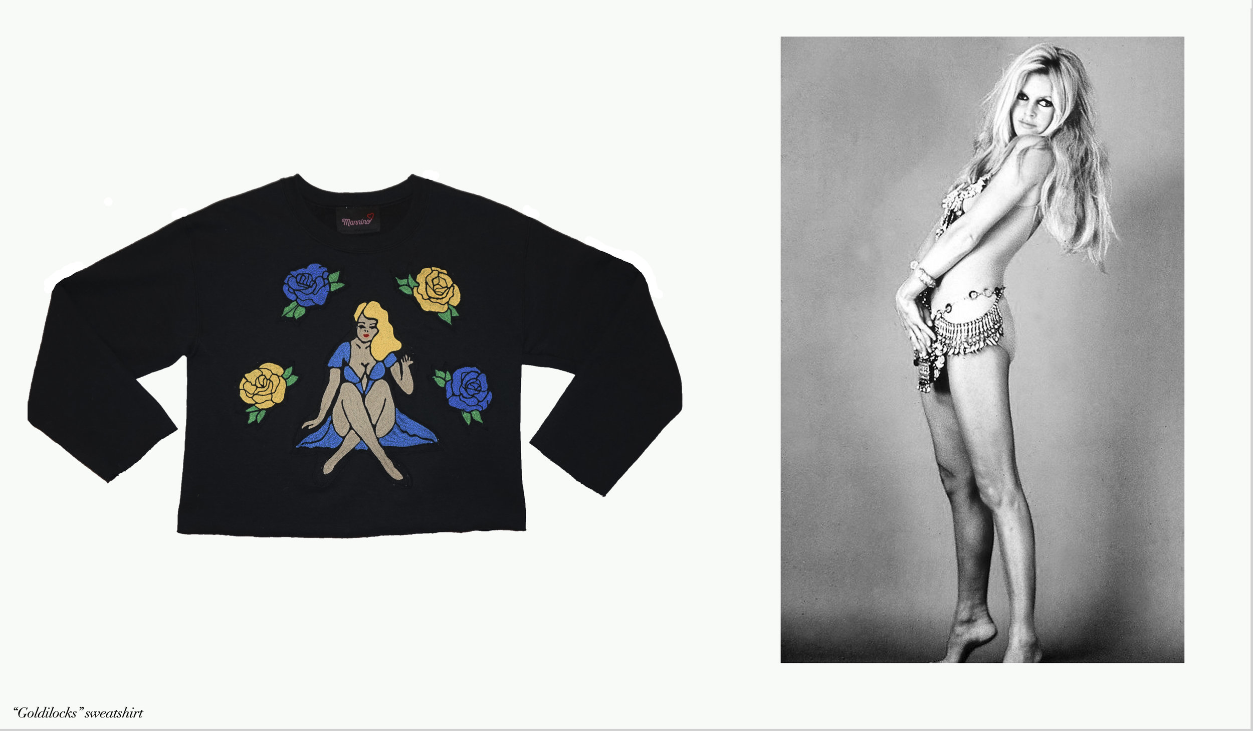 Mannino x B.Blakely Goldilocks sweatshirt.jpg