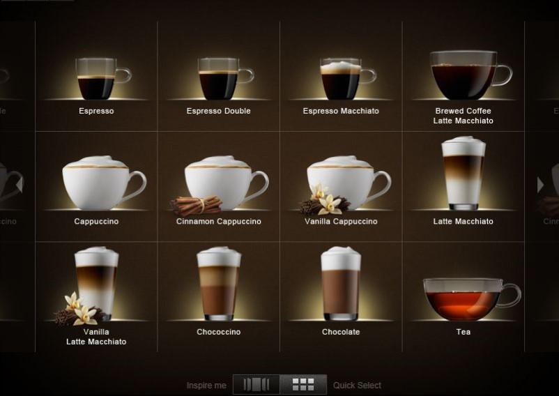 Coffee creations.jpg