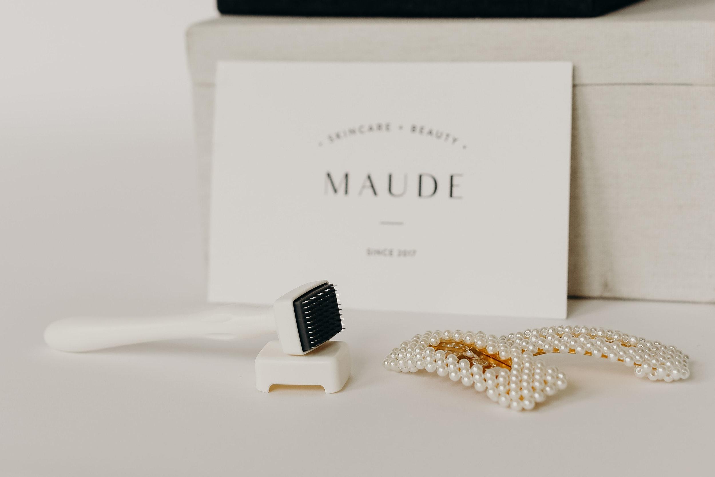 Maude-28.jpg