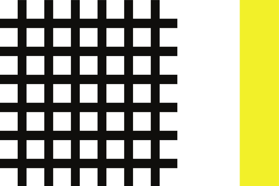 PRINT-24.jpg