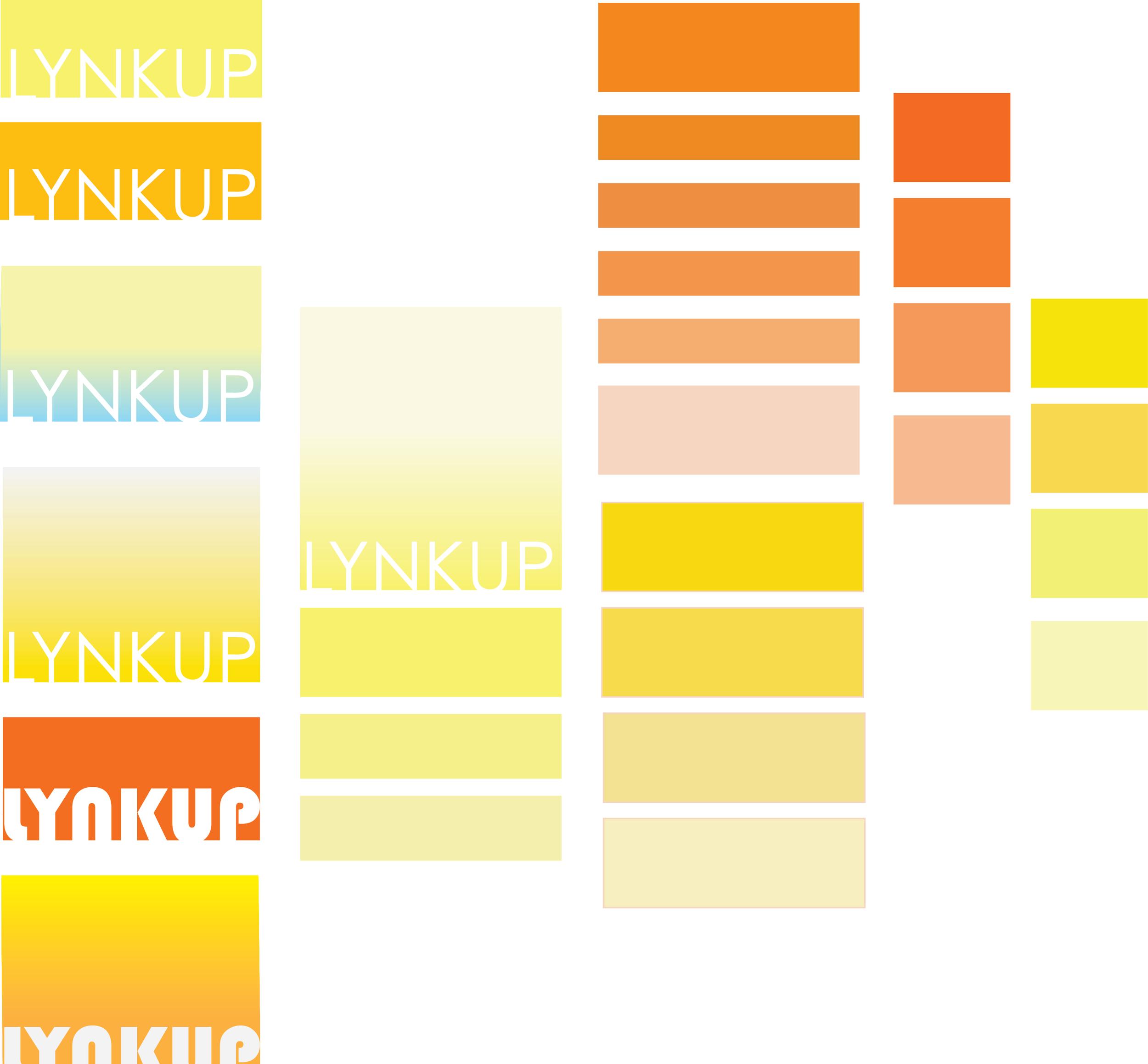 colors-LYNKUP.png