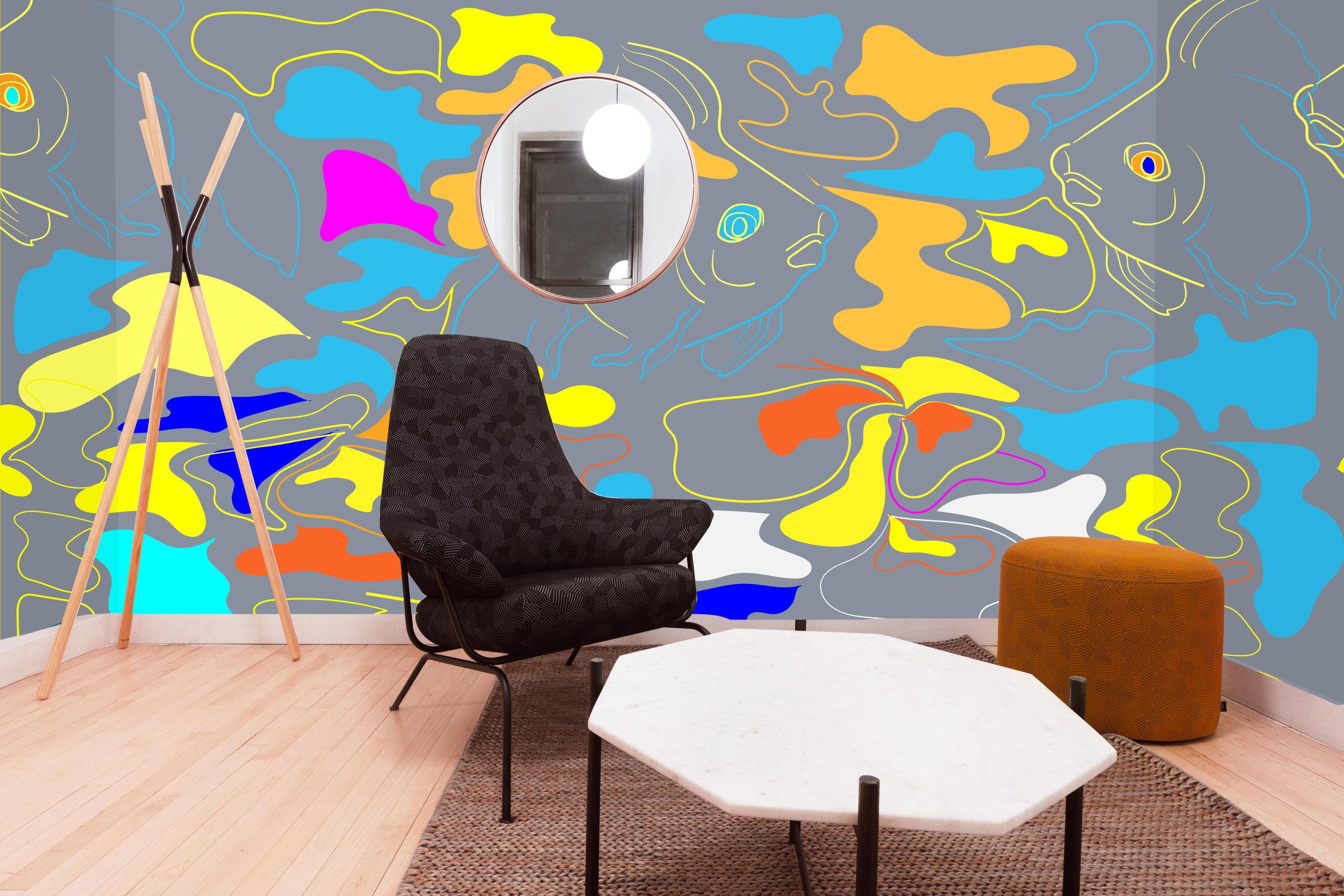 Wallpaper_Mockup.jpg