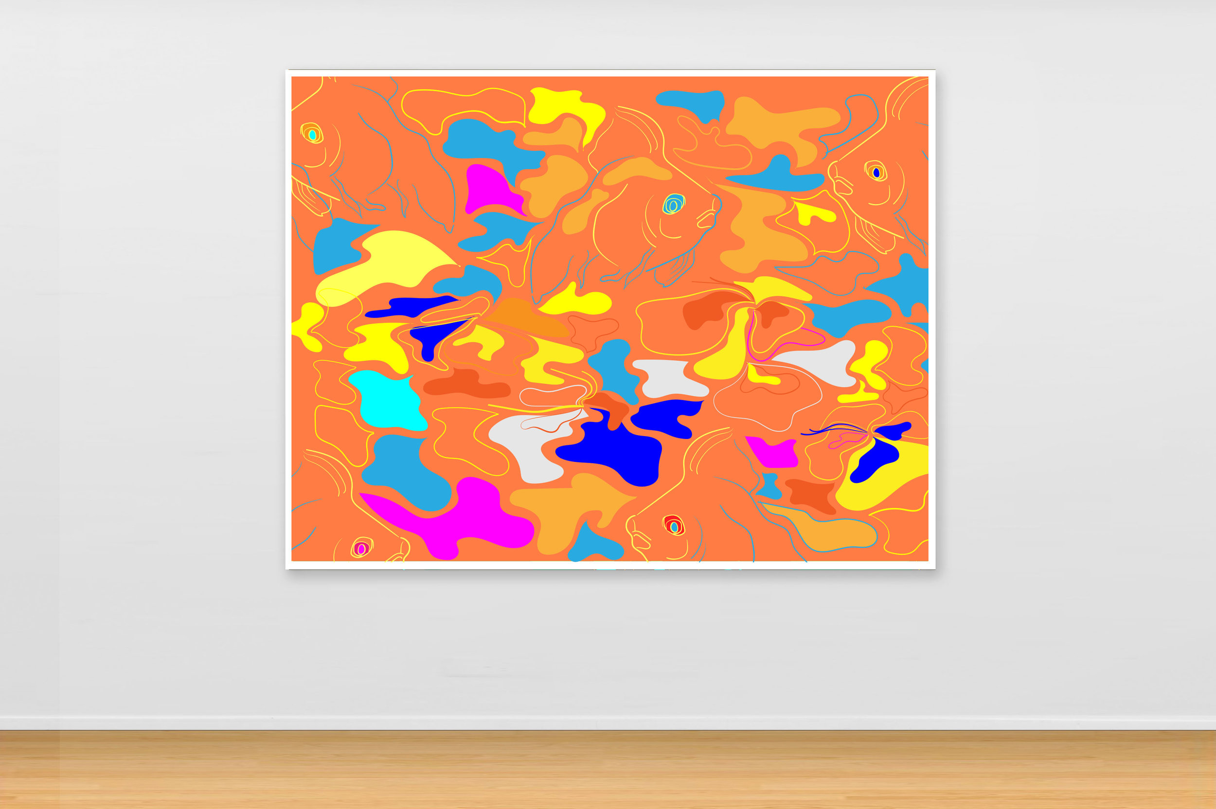 AV_Painting_Mockup2 copy.jpg