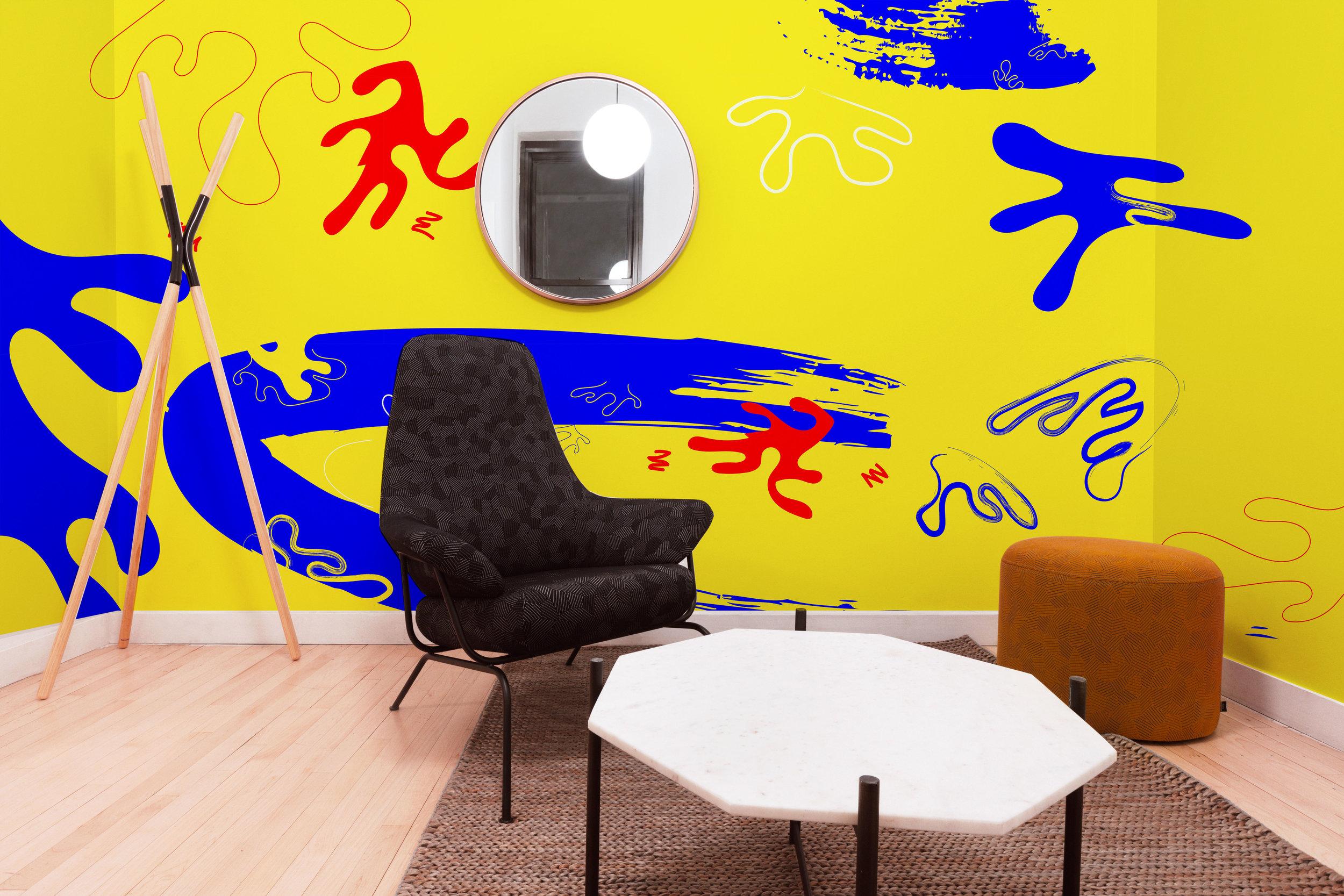 Wallpaper_Mockup (1).jpg