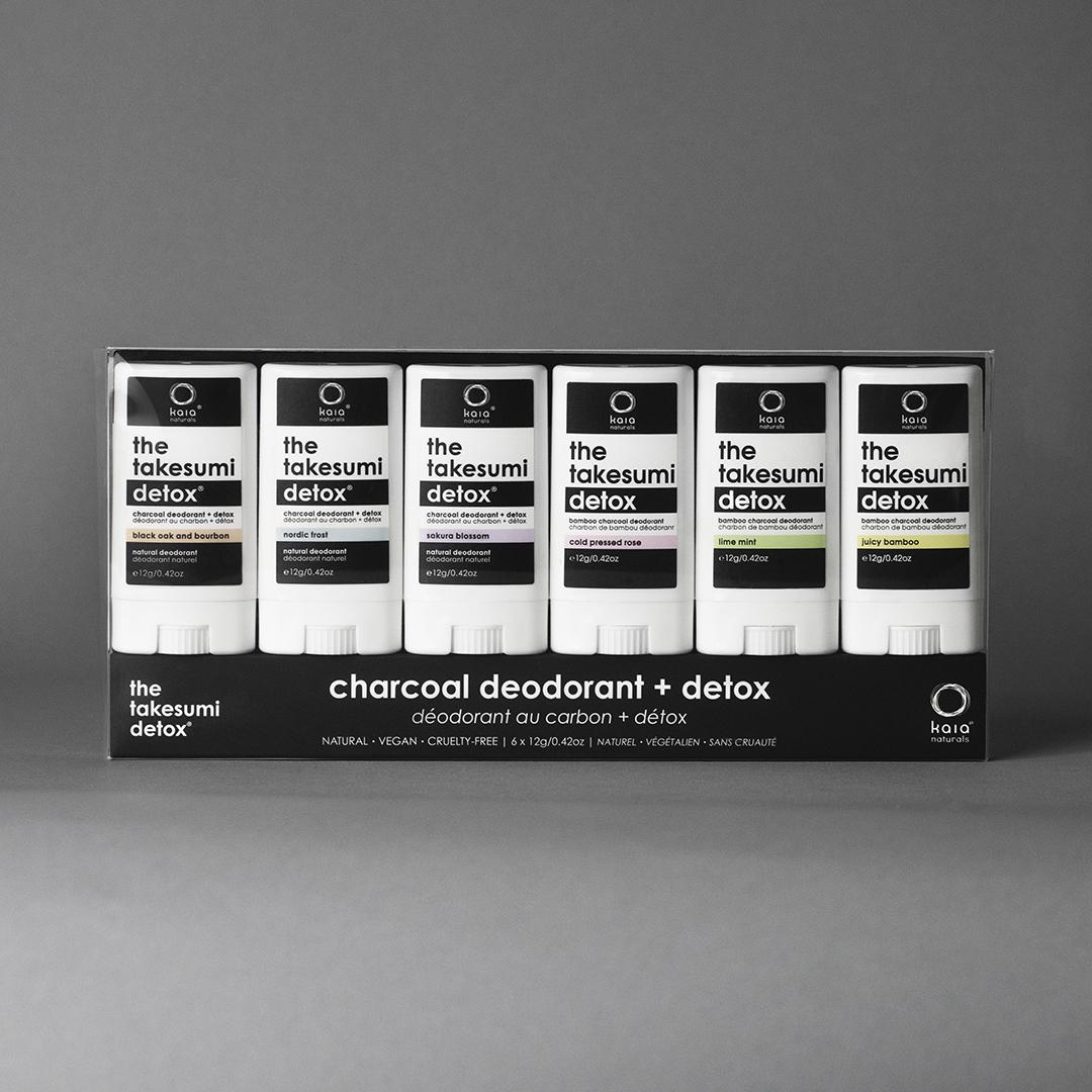 discoveryset-box-front-1080sq.jpg