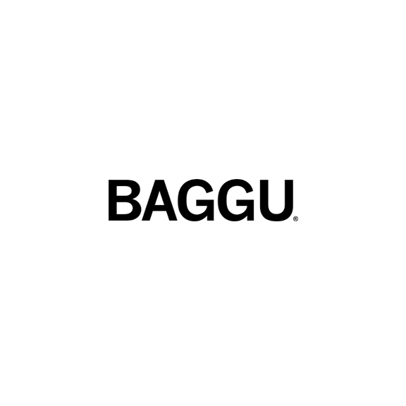baggu.jpg