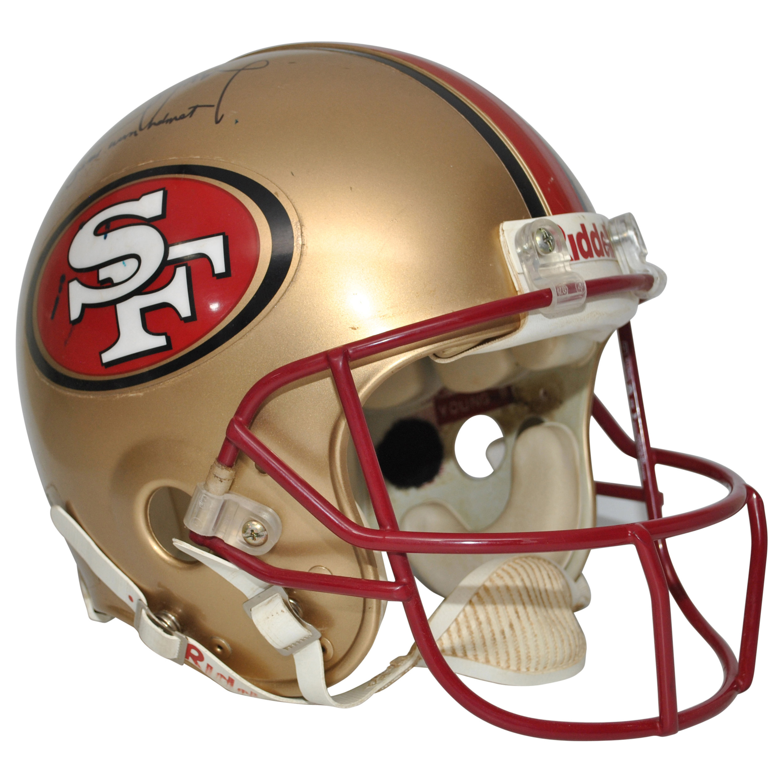 Steve Young