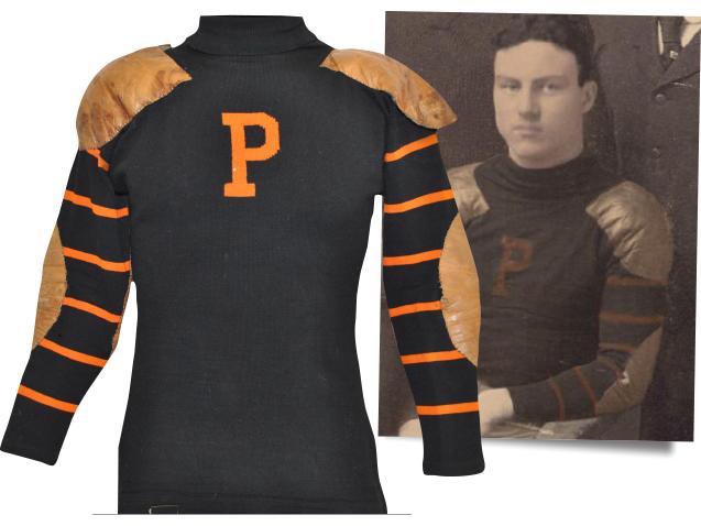 Top PMs Princeton