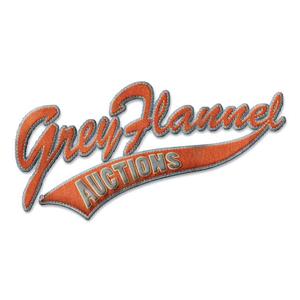 GreyFlannel.jpg