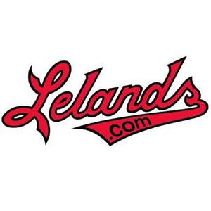 Lelands.jpg