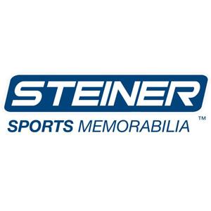 Steiner-Sports-1.jpg