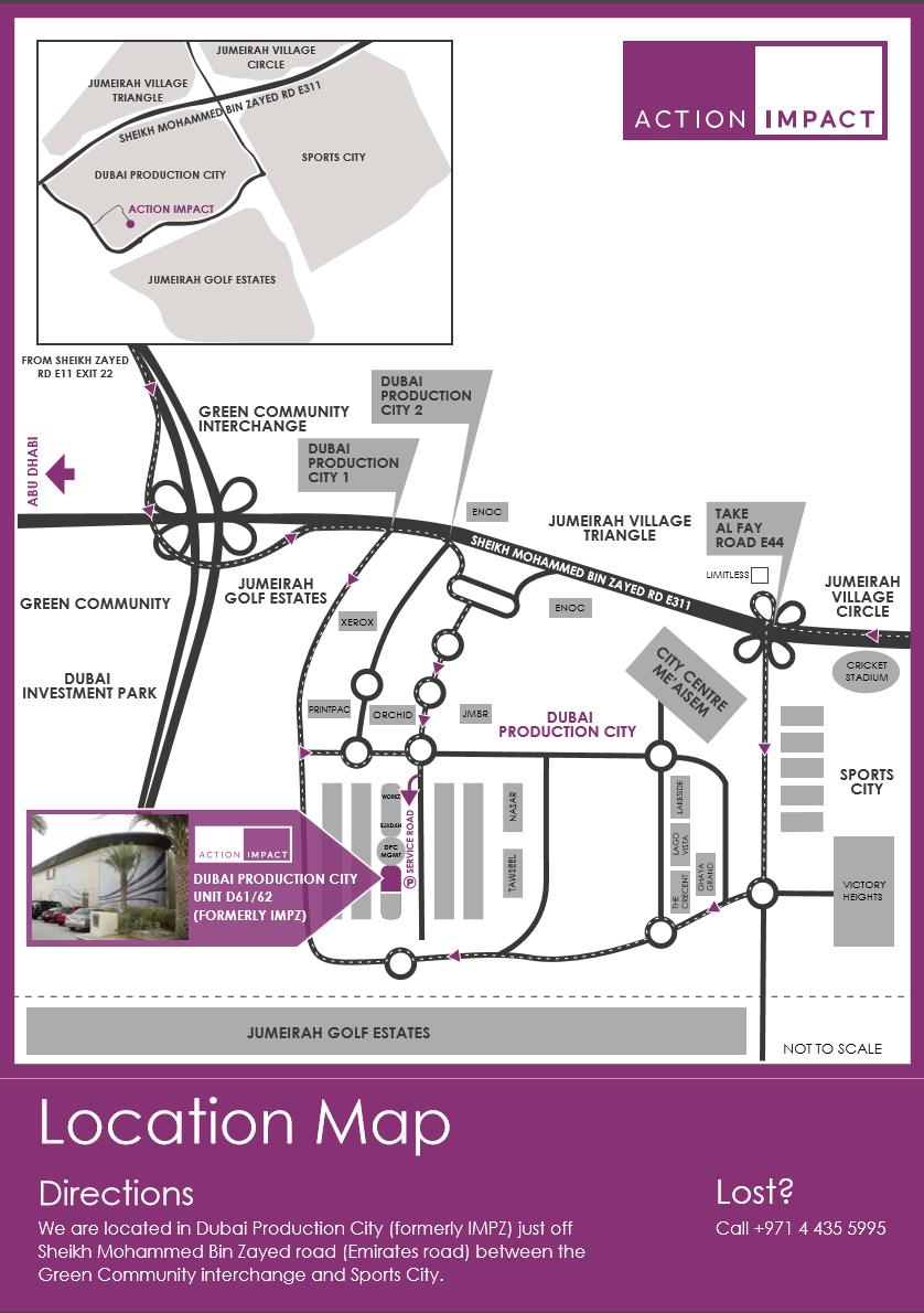 Location Map   Action Impact on dubai aerial view, bur dubai map, dubai miracle garden map, dubai hotel on map, find dubai on world map, dubai neighborhoods map, dubai middle east map, dubai city, dubai country code, dubai airport location map, dubai uae on world map, dubai united arab emirates map, doh on map, dubai weather, hotel dubai location map,