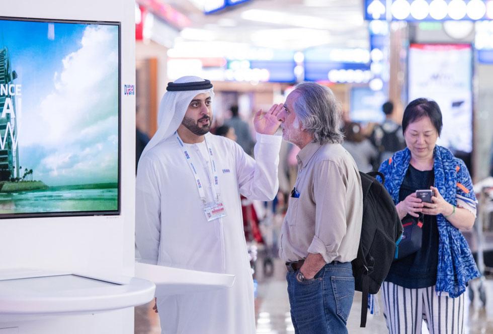 DTCM Emirates247-1.jpg