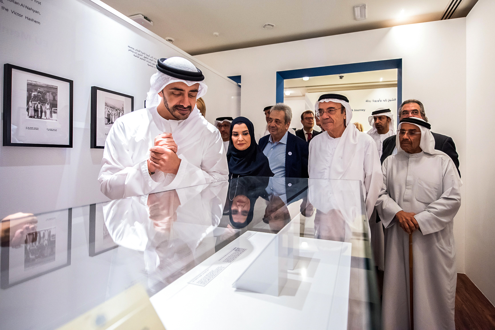 24 Nov 2018 Exhibition Sheikh Zayed  Europe a Journey-7 (4).jpg