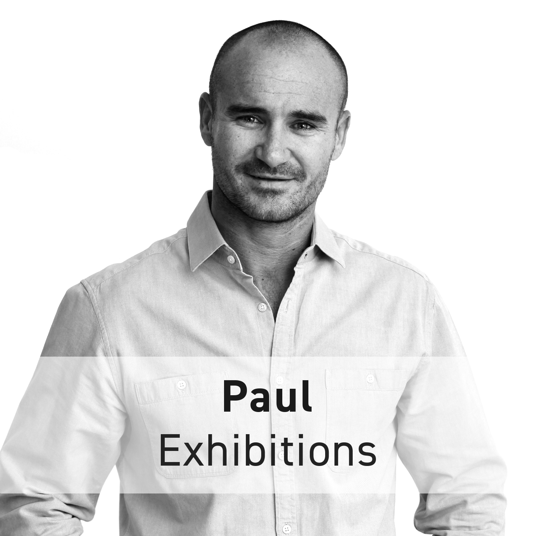Paul Farthing - Edited.jpg