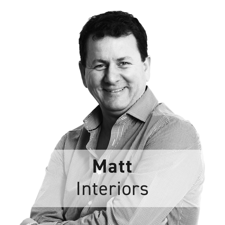 Matt Mclean - Edited.jpg