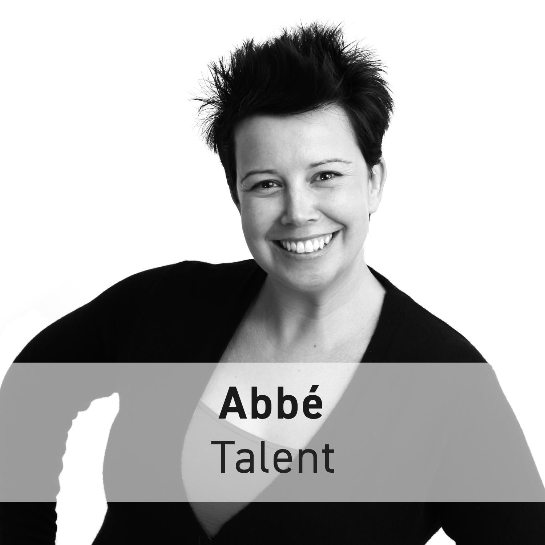 Abbe Felters - Edited.jpg