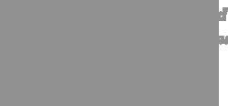 nadcap-welding250.png