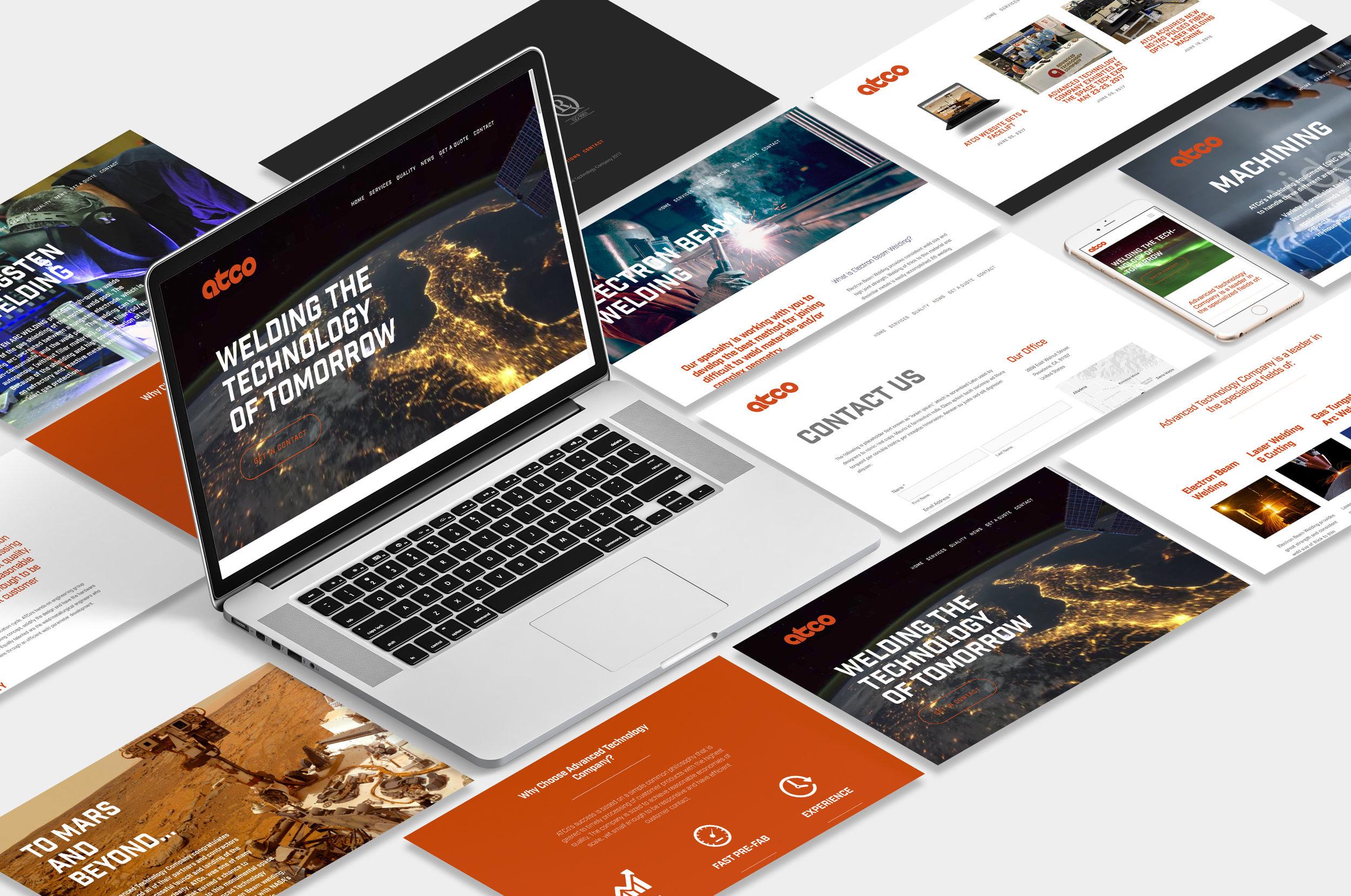 atco website mock up.jpg