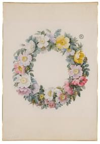 wreath_painting.jpg