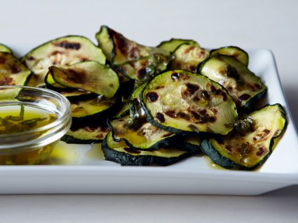 Photo 3 Charred summer squash.jpg