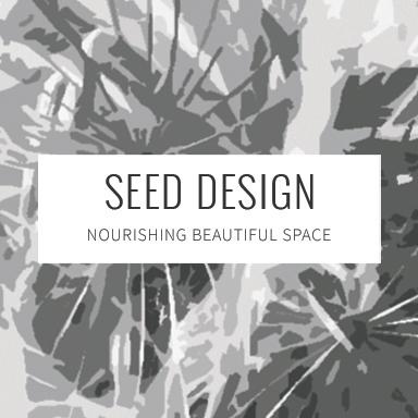 Contact - www.seeddesign.corebekah@seeddesign.co(510) 326-0198Instagram | Facebook | Pinterest