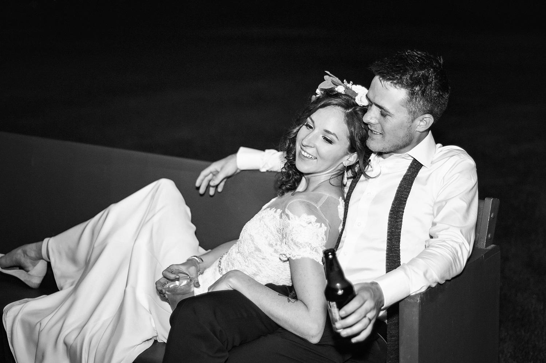 couple, wedding, jen lee light