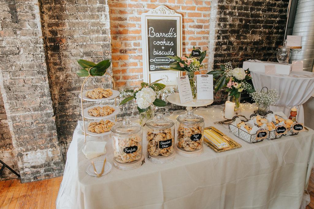 raleigh-wedding-photographer-BFW-6790.jpg