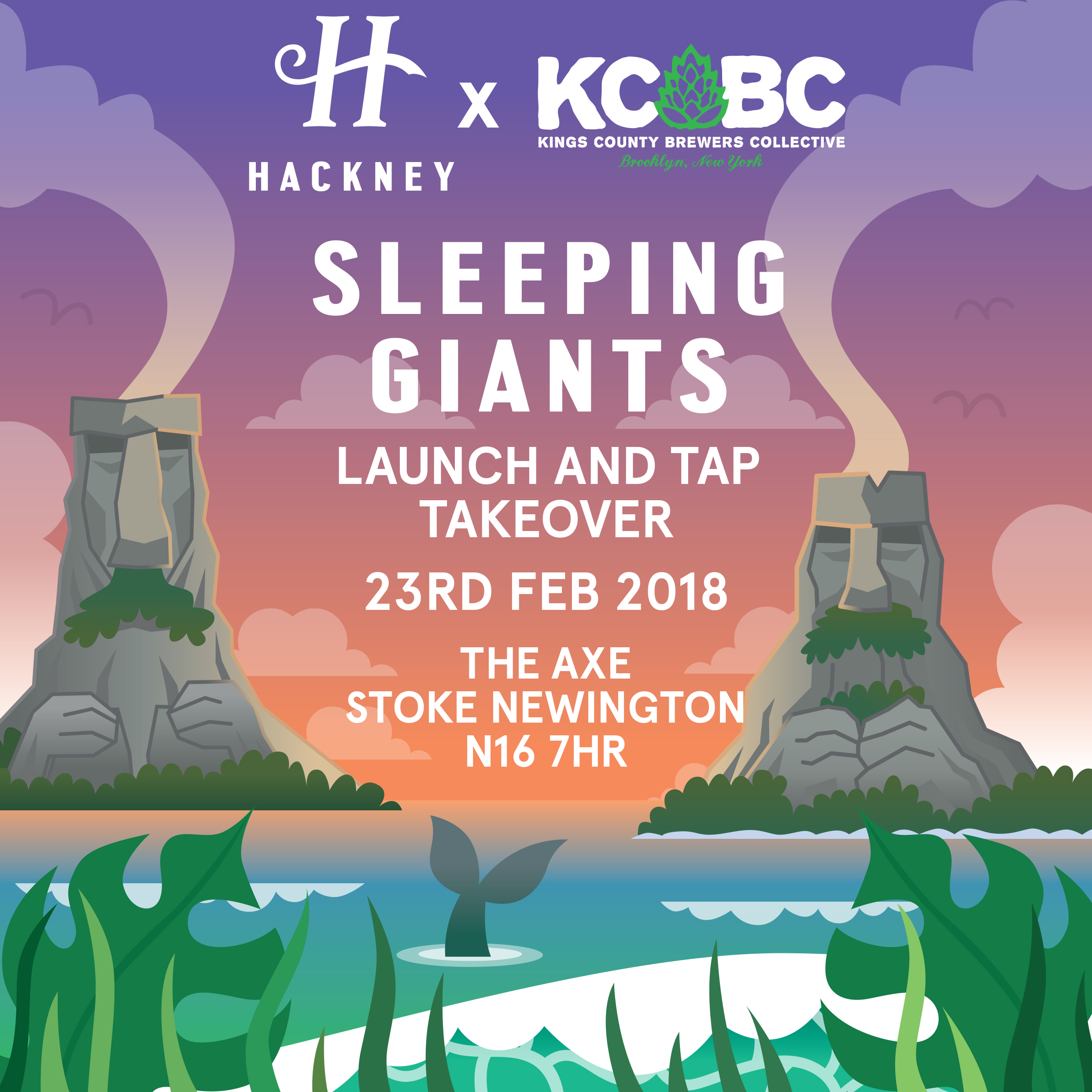 Sleeping Giants poster SQUARE v1.jpg
