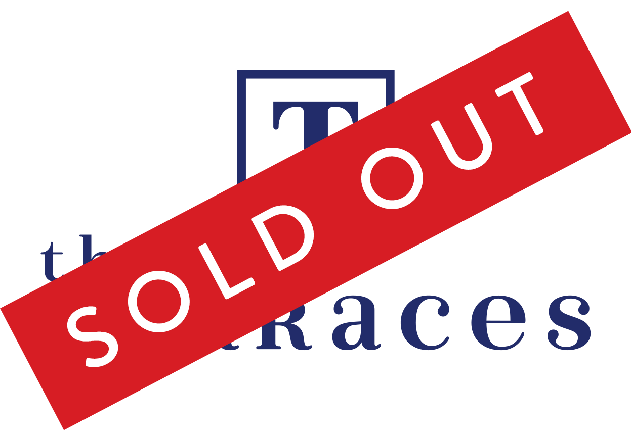 TERRACES_FINAL_blue_SOLDOUT2.png