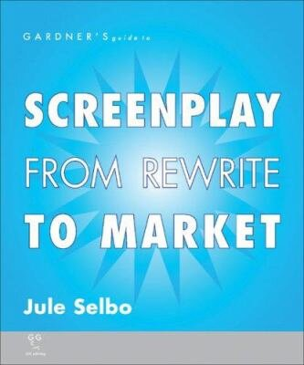 Rewrite+Book.jpg