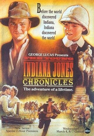 The_Young_Indiana_Jones_Chronicles_TV_Series-425432270-large.jpg
