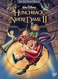 220px-The_Hunchback_of_Notre_Dame_II.jpg