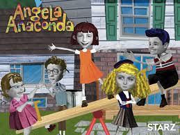 Angela Anaconda.jpg