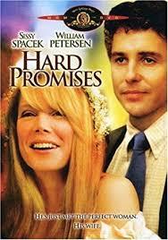 HARD PROMISES.jpg
