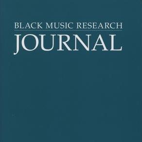 BlackMusicResearchJournal.jpg