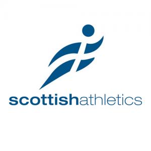 Scottish-Athletics-300x300.png