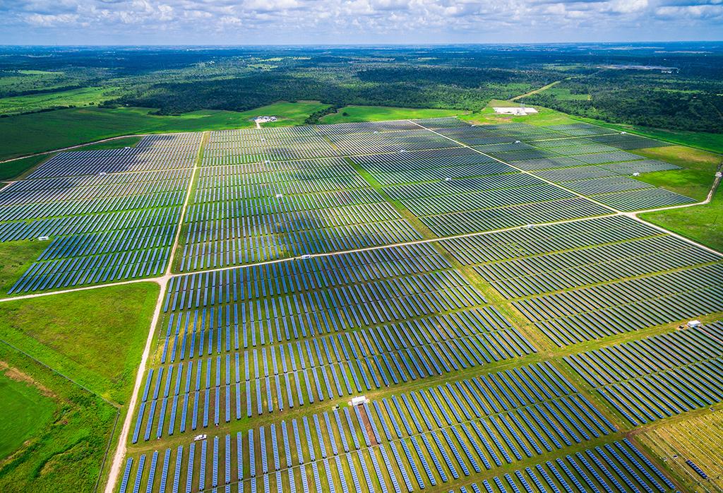 solar-brokering-advisory