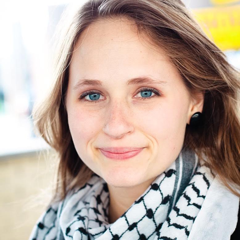 Rebecca bio picture new.jpg