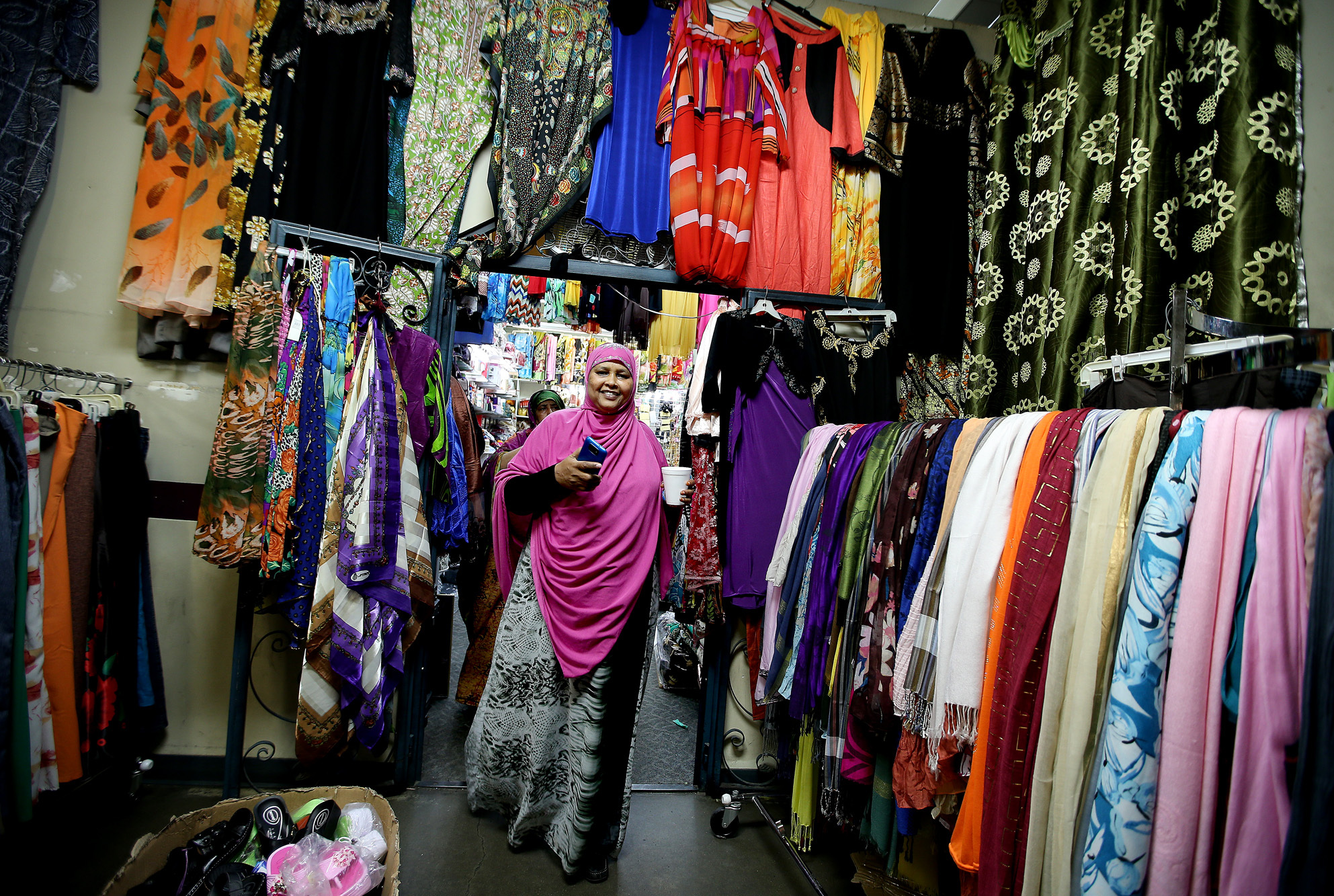 photo from oldschoolhijabi.com
