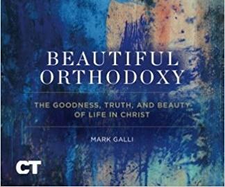 Beautiful orthodoxy book.jpg