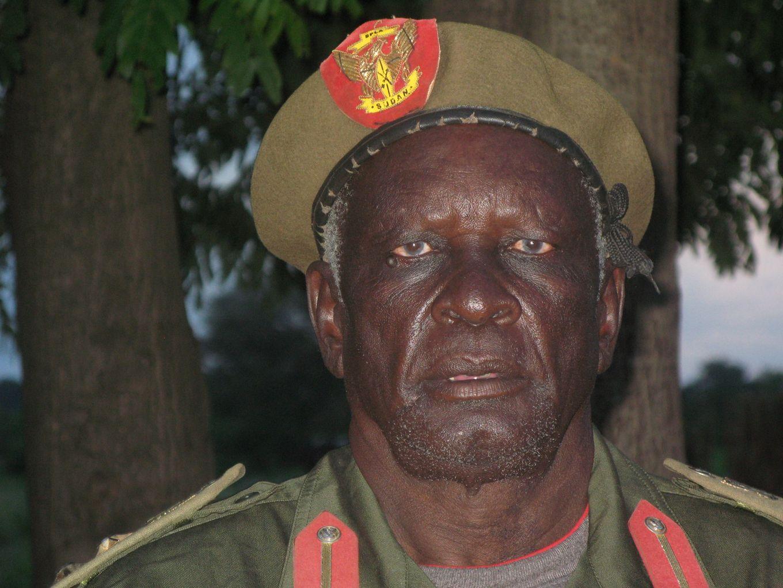 sudan-2007-330.jpg