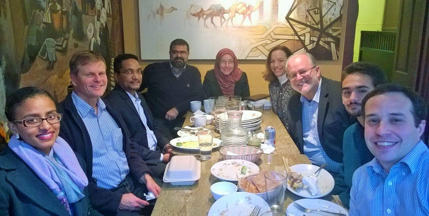 meal-with-mahan-and-abdullah.jpg
