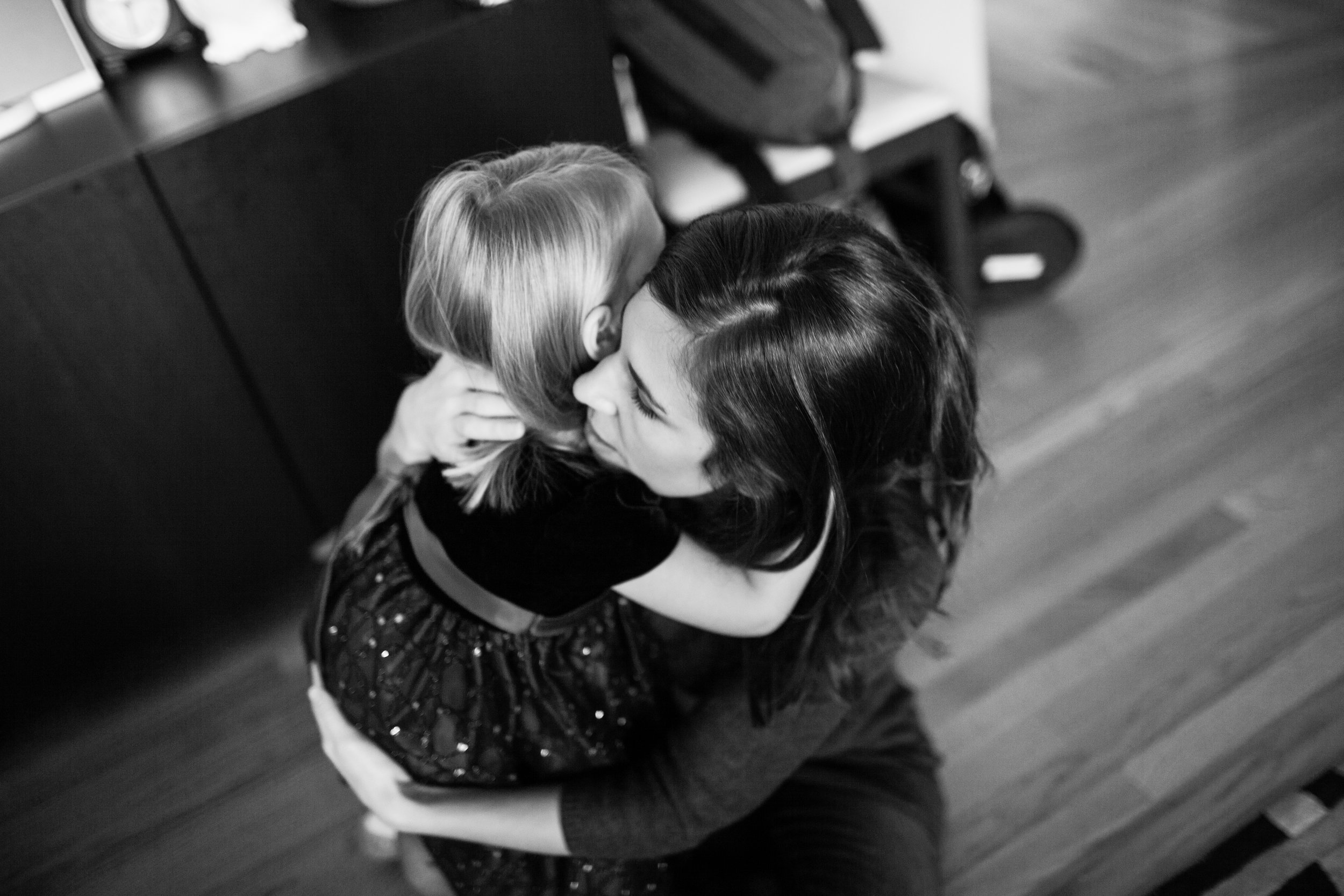 motherhood session in ashland oregon