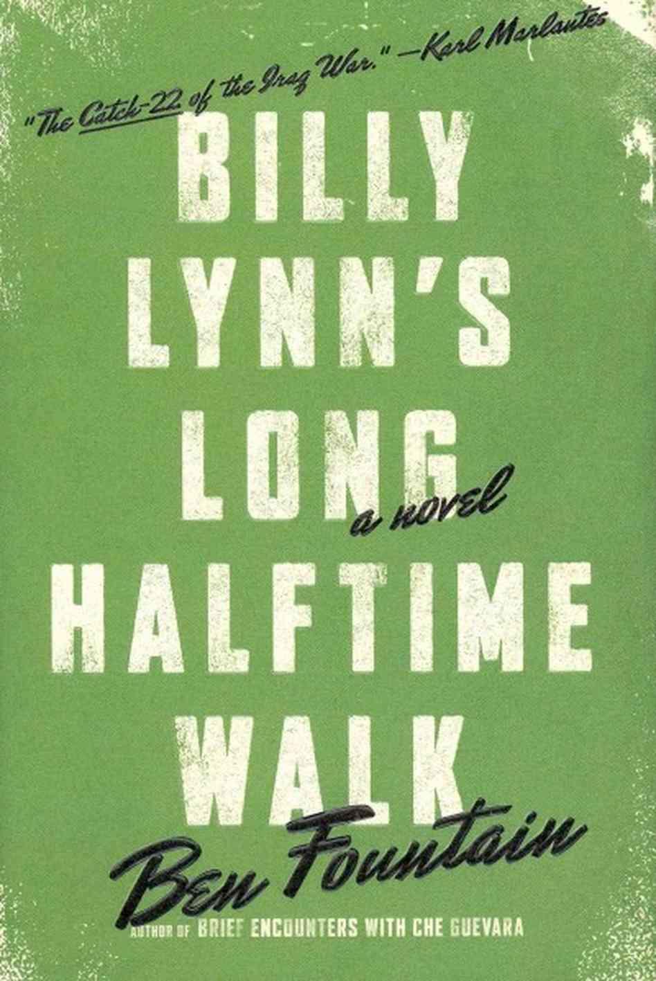 billy_lynn hardcover.jpg